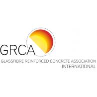Logo of GRCA