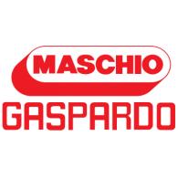 Logo of Maschio Gaspardo