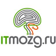 Logo of itmozg