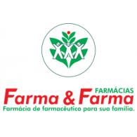 Logo of Farma & Farma