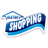 Logo of Eletro Shopping