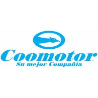 Logo of Coomotor