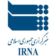 Logo of IRNA