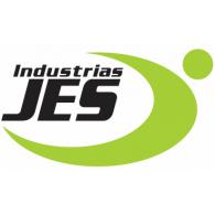 Logo of Industrias Jes