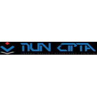 Logo of Nun Cipta