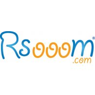 Logo of Rsooom