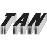 Logo of Tan