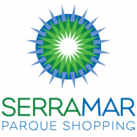 Logo of Serramar Parque Shopping