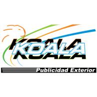 Logo of Koala
