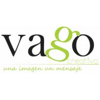 Logo of Vago Creativo