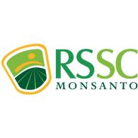 Logo of RSSC Monsanto