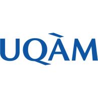 Logo of UQAM