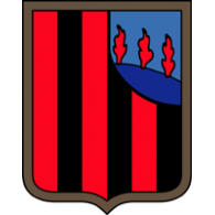 Logo of US Foggia