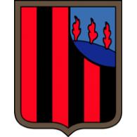 Logo of US Foggia