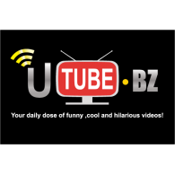 Logo of UTUBE