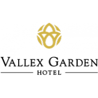 Logo of Vallex Garden Hotel
