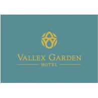 Logo of Vallex Garden Hotel