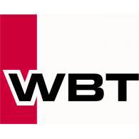 Logo of WBT