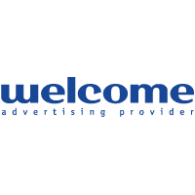 Logo of Welcome