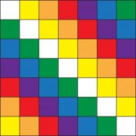 Logo of Wiphala