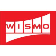 Logo of Wismo