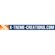 Logo of X-Treme Creations