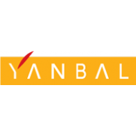 Logo of Yanbal
