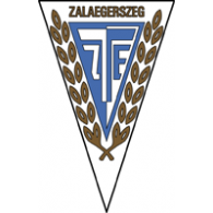 Logo of ZTE Zalaegerszeg