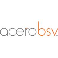 Logo of Acero BSV