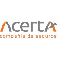Logo of Acerta Seguros