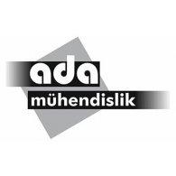 Logo of Ada Muhendislik