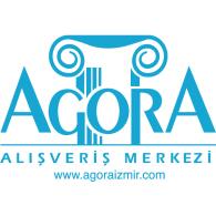 Logo of Agora AVM