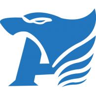 Logo of Club Aguilas