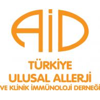 Logo of Turkiye Allerji ve Klinik Immunoloji Dernegi