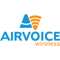 Logo of Airvoice