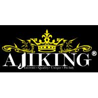 Logo of Ajiking