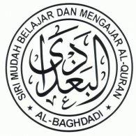 Logo of Al-Baghdadi