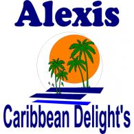 Logo of Alexis Caribbean Delight's