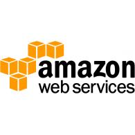 Logo of Amazon Web Services