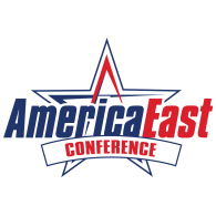 Logo of America East Conference