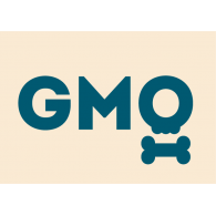 Logo of anti GMO