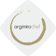 Logo of argimiro chef