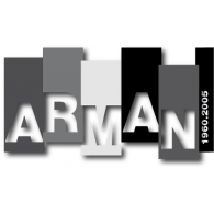 Logo of Arman