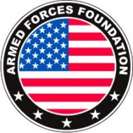 Armed Forces Foundation >> Armed Forces Foundation Brands Of The World Download