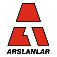 Logo of Arslanlar