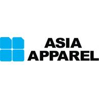 Logo of Asia Apparel
