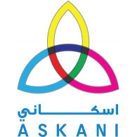 Logo of Askani Advertising