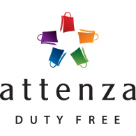 Logo of Attenza
