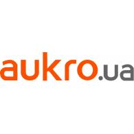 Logo of Aukro.ua