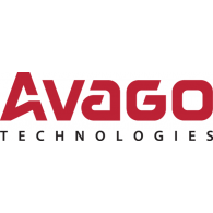 Logo of Avago Technologies